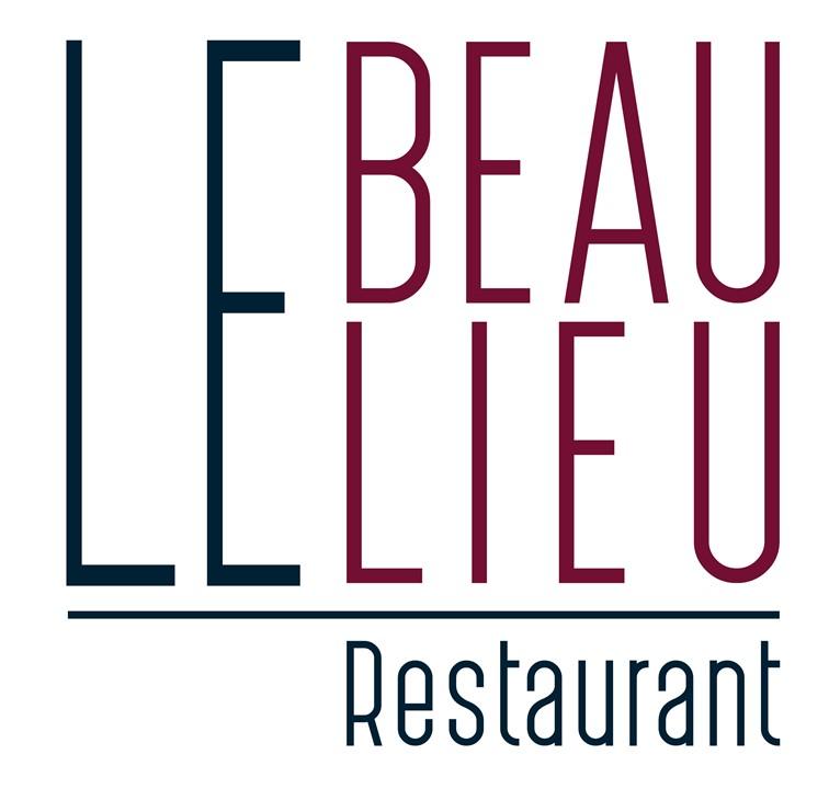 Logo du Restaurant dans Bordeaux LE BEAU LIEU