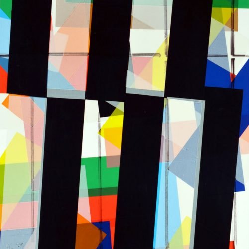 série-de-collages-de-l-artiste-bordelais-laurent-valera-questionner-la-vie