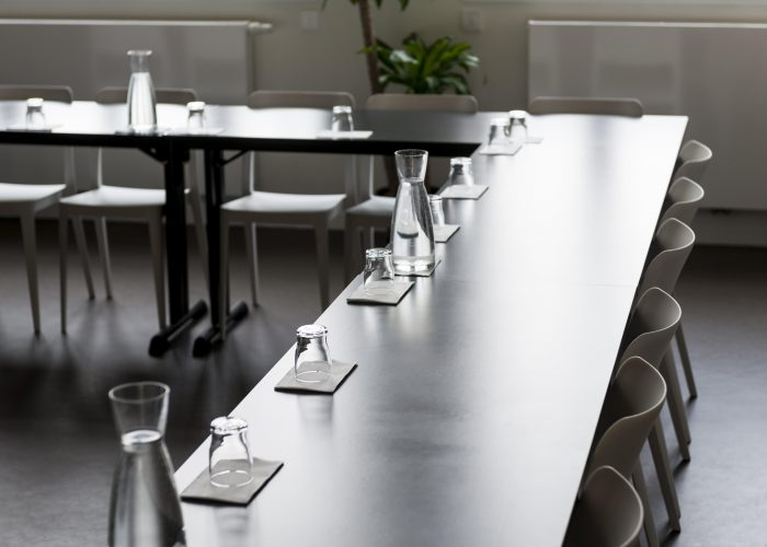 Salles de réunion dans bordeaux
