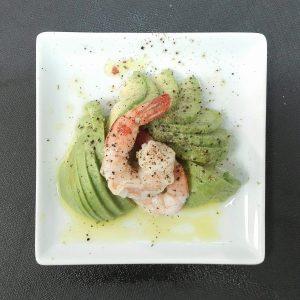 Restaurant Le Beau Lieu Bordeaux